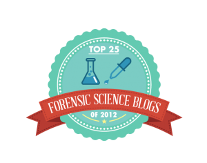 Top-25-Forensic-Science-Blogs-of-2012