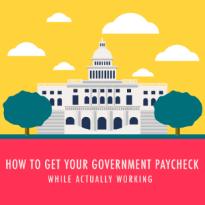 how-to-get-a-government-job