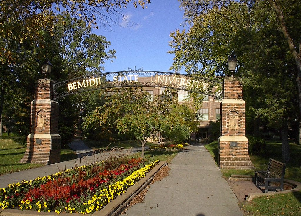 bemidji-state-university-criminal-justice-degree