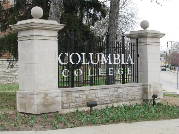 columbia-college-criminial-justice-degree