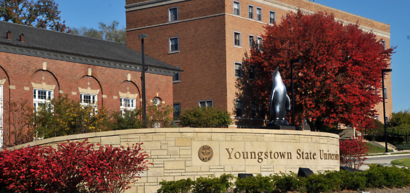 youngstown-state-university-criminal-justice-degree