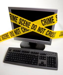 Computer Forensics Analyst