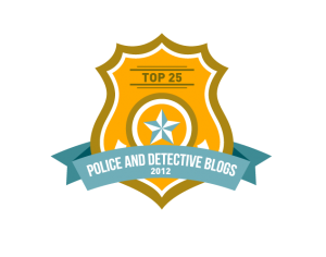 Top-25-Police-and-Detective-Blogs-of-2012