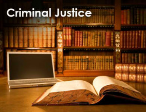 Criminal-Justice-Degree