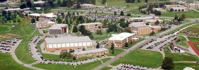 Missouri-Southern-State-University-criminal-justice-degree