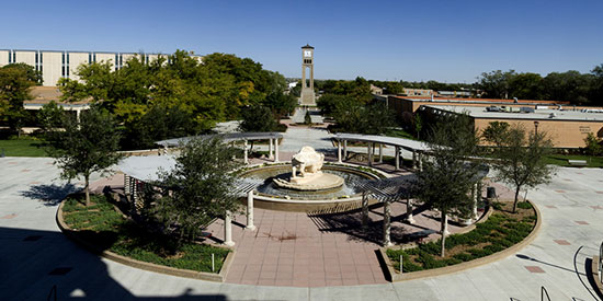West-Texas-A&M-university-criminal-justice-degree