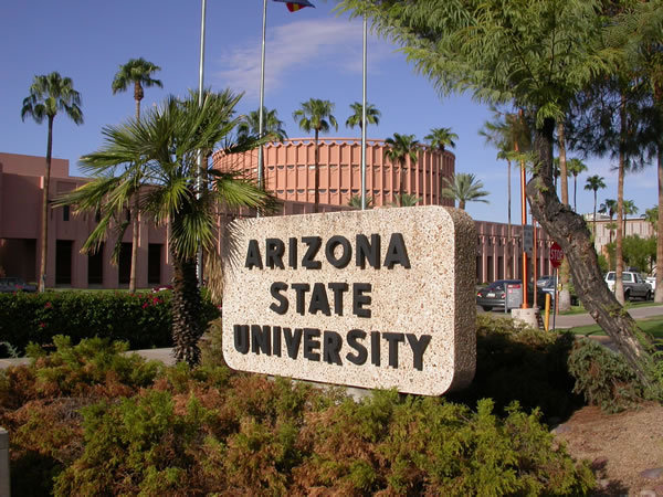 arizona-state-university-criminal-justice-degree