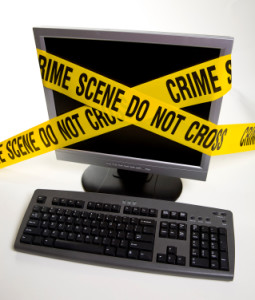 What Is Computer Forensics Analyst Top Criminal Justice Degrees
